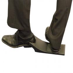 Déchausse-pieds