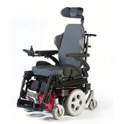 Location - fauteuil roulant électrique