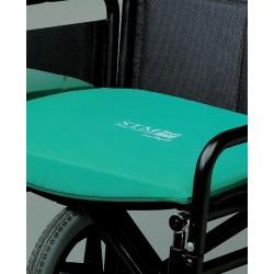 coussin-incurve-homecraft-pour-fauteuil-roulant