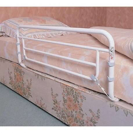 barrière-de-lit-adulte-homecraft