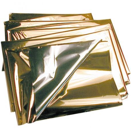 couverture-de-survie-isothermique-or-argent