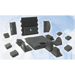 Kit-handipose-siège-de-série-modulable