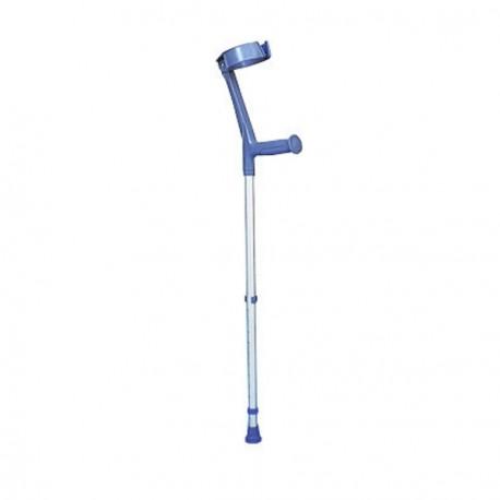 Canne-appui-bras-articulé-pivoflex