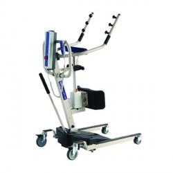 Verticalisateur-Reliant-350