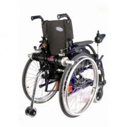 benoist -systeme-Minotor-motorisation-fauteuil-roulant-manuel