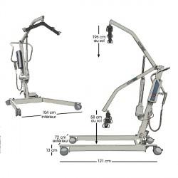 Lève-personne-Goliath-250-kg