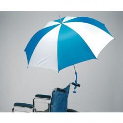 parapluie-pour-fauteuil-roulant