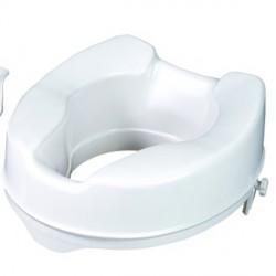 Rehausse wc ibiza 10 cm