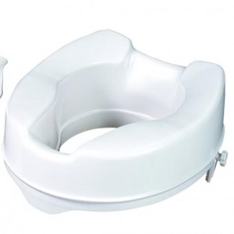 Rehausse-WC-Ibiza-10-cm
