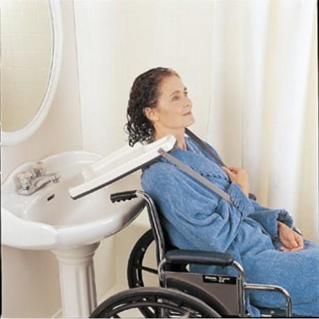 plateau-lave-tete-pour-fauteuil-roulant