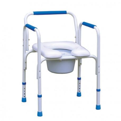 Chaise-hygiénique-alustyle-4-en-1