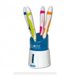 Sterilisateur de Brosse à dents BUCCOSTER