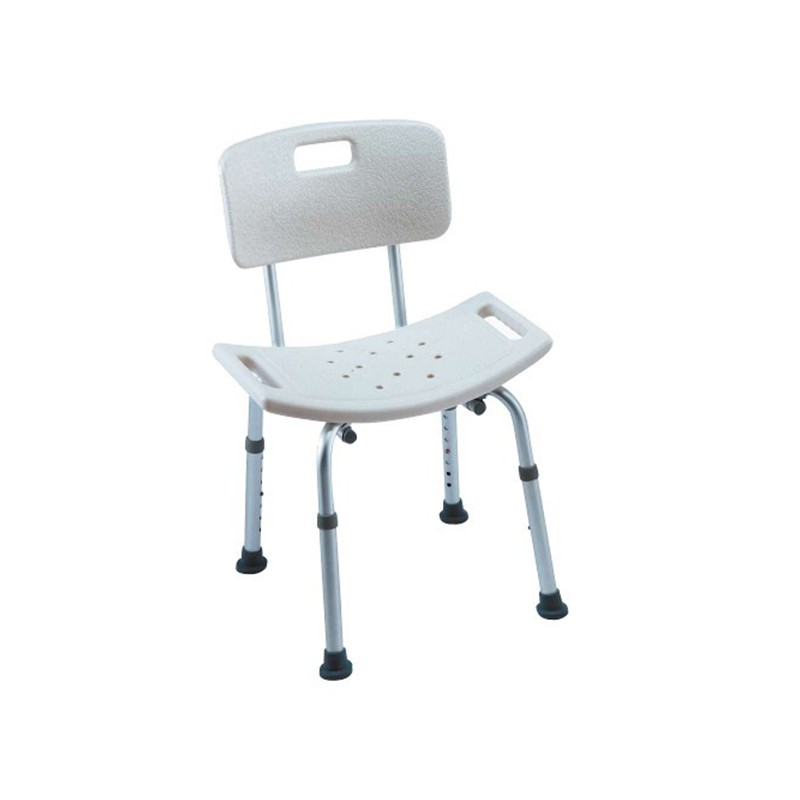 invacare invacare chaise de douche cadiz h296. Black Bedroom Furniture Sets. Home Design Ideas