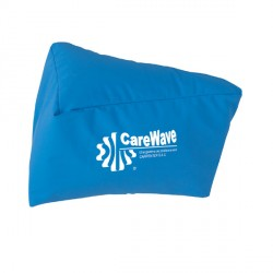 Coussin d'abduction Carewave