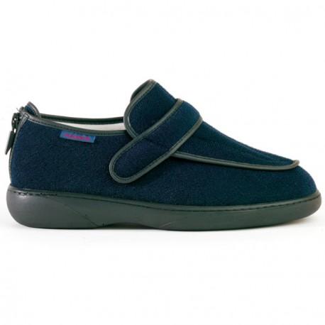 Chaussures Chut New Relax, marine