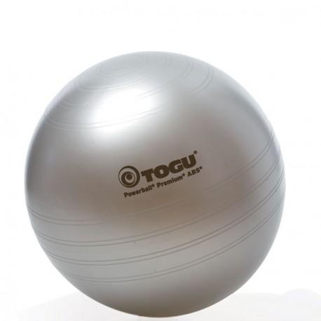 Ballon ABS 45 cm