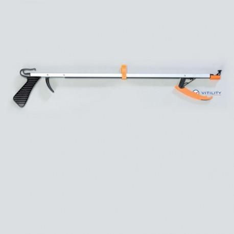 Pince de préhension 38 cm