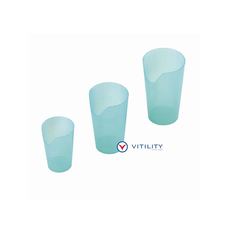 verres tasses bols vitility verre d coupe nasale. Black Bedroom Furniture Sets. Home Design Ideas