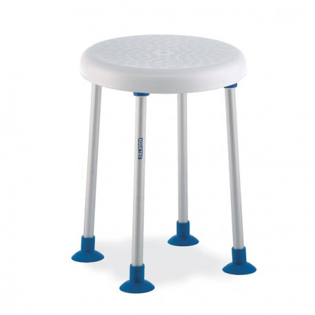 tabouret Aquatec Dot 50