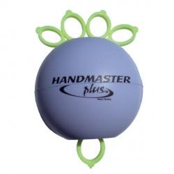 Handmaster bleu