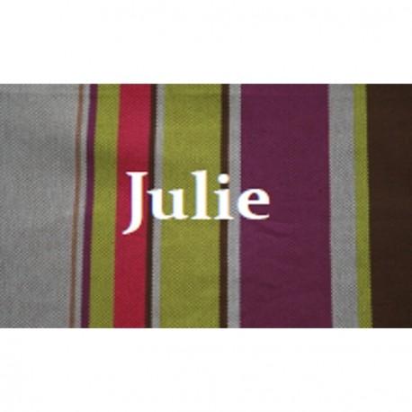 Echarpe-porte-bébé-julie