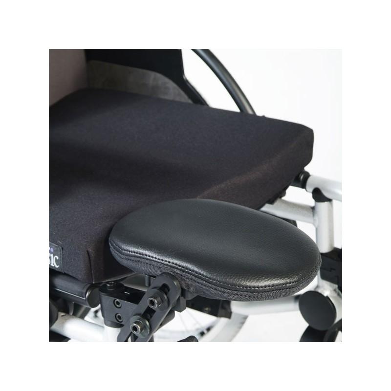Location Sunrise Location VHP Avec Plus De Accessoires - Location fauteuil roulant